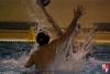 SC Quinto - Rapallo Nuoto - 034