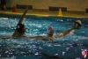 SC Quinto - Rapallo Nuoto - 037