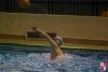 SC Quinto - Rapallo Nuoto - 038