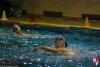 SC Quinto - Rapallo Nuoto - 048