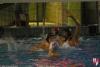 SC Quinto - Rapallo Nuoto - 050