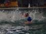 2016-03-12 [R] Rapallo Nuoto - SC Quinto B 6 - 6 [Foto di Giancarlo PIccinini]