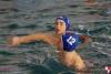 Rapallo Nuoto - Sc Quinto B 001