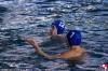 Rapallo Nuoto - Sc Quinto B 003