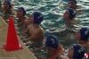 Rapallo Nuoto - Sc Quinto B 006