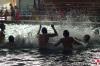 Rapallo Nuoto - Sc Quinto B 009