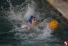 Rapallo Nuoto - Sc Quinto B 014