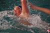 Rapallo Nuoto - Sc Quinto B 018