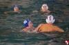 Rapallo Nuoto - Sc Quinto B 021