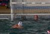 Rapallo Nuoto - Sc Quinto B 023