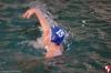 Rapallo Nuoto - Sc Quinto B 026