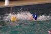 Rapallo Nuoto - Sc Quinto B 029