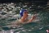 Rapallo Nuoto - Sc Quinto B 036