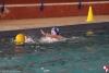 Rapallo Nuoto - Sc Quinto B 040