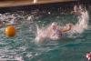 Rapallo Nuoto - Sc Quinto B 041