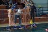 Rapallo Nuoto - Sc Quinto B 042