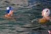 Rapallo Nuoto - Sc Quinto B 044