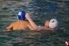 Rapallo Nuoto - Sc Quinto B 045