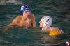 Rapallo Nuoto - Sc Quinto B 046