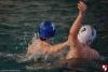 Rapallo Nuoto - Sc Quinto B 047