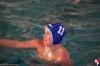 Rapallo Nuoto - Sc Quinto B 050