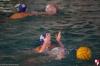 Rapallo Nuoto - Sc Quinto B 051