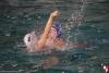Rapallo Nuoto - Sc Quinto B 052