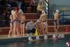 Rapallo Nuoto - Sc Quinto B 054