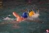 Rapallo Nuoto - Sc Quinto B 059