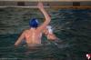 Rapallo Nuoto - Sc Quinto B 062