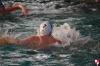 Rapallo Nuoto - Sc Quinto B 064