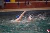 Rapallo Nuoto - Sc Quinto B 066