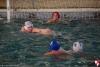 Rapallo Nuoto - Sc Quinto B 069