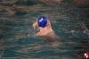 Rapallo Nuoto - Sc Quinto B 073