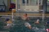 Rapallo Nuoto - Sc Quinto B 076