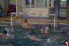 Rapallo Nuoto - Sc Quinto B 077