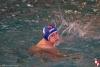 Rapallo Nuoto - Sc Quinto B 079