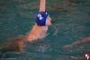 Rapallo Nuoto - Sc Quinto B 080