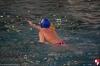 Rapallo Nuoto - Sc Quinto B 085