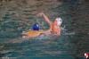 Rapallo Nuoto - Sc Quinto B 086