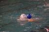 Rapallo Nuoto - Sc Quinto B 087