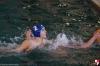 Rapallo Nuoto - Sc Quinto B 088