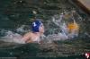 Rapallo Nuoto - Sc Quinto B 089