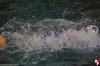Rapallo Nuoto - Sc Quinto B 091