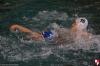 Rapallo Nuoto - Sc Quinto B 092