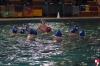 Rapallo Nuoto - Sc Quinto B 097