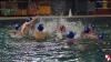 Rapallo Nuoto - Sc Quinto B 098