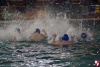 Rapallo Nuoto - Sc Quinto B 100