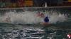 Rapallo Nuoto - Sc Quinto B 101