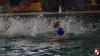 Rapallo Nuoto - Sc Quinto B 102